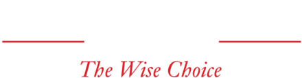 O'Neil Wysocki Family Law logo